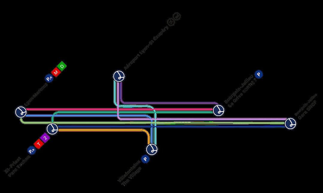 plan_lignes_sans_fond2