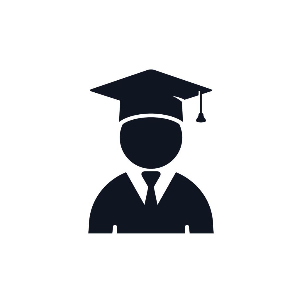 Etudiant stagiaire bénéficiant du FMD